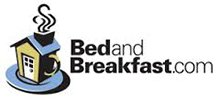 bed and breakfast reviews