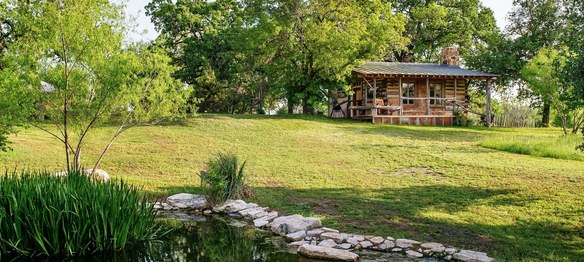 in small rent fredericksburg decoration home remodel tx attractive nifty cottage cabins with to ideas designing cottages